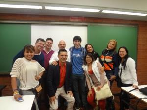 2014-sept29 ColombiaAlumnos-IUSH-google-UB DSC01993 OFICIAL