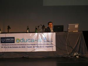 tandil2010 educal P1010009