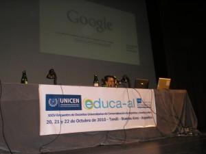 tandil2010 educal P1010011